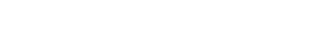 Foodbuy Supplier Diversity & Inclusion Logo