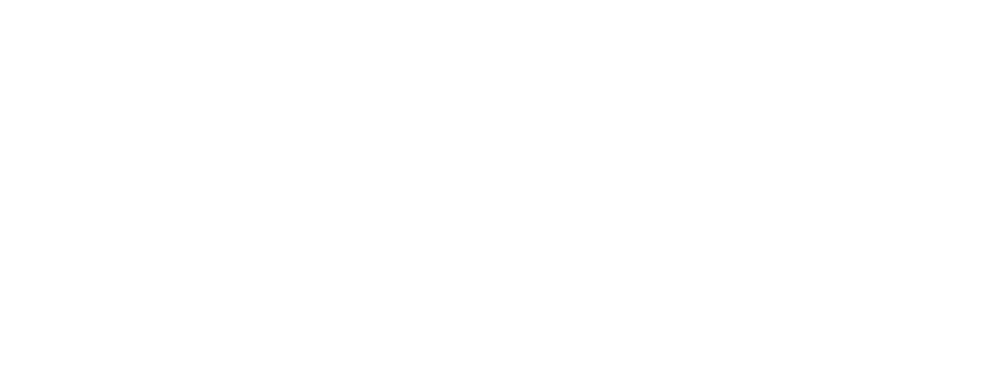 FUSE by Foodbuy